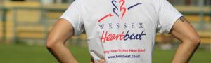 Wessex Heartbeat (general fund)