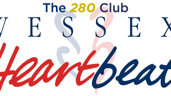 Read: Join The 280 Club!